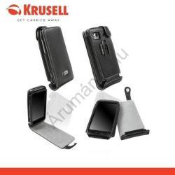 Krusell Orbit Flex HTC Sensation 75505