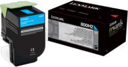 Lexmark 80C0H20