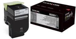 Lexmark 80C0S10