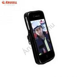 Krusell Classic iPhone 4 89488