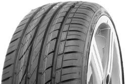 Linglong Green-Max 215/35 R18 84W