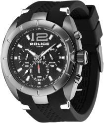 Police PL12676JS