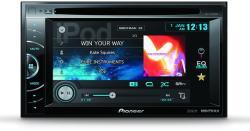 Pioneer AVH X1500 DVD