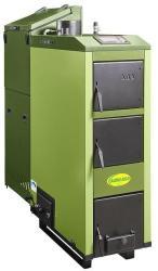 SAS Agro-Eco 4.0 48 Kw