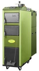 SAS Eco 5.0 58 Kw
