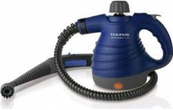 Taurus Rapiddisimo Clean