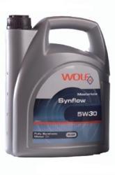 Wolf Masterlube Synflow MS-F 5W30 5L