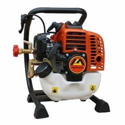 Agrimotor 3WZ-6S