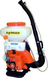 Agrimotor 3WF-3 14L