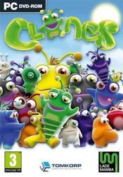 Bethesda Clones (PC)