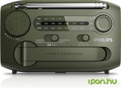 Philips AE1125