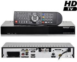 Opticum HD X110p