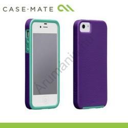 Case-Mate CM022474