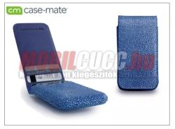 Case-Mate Stingray Foldover Pouch iPhone 4/4S