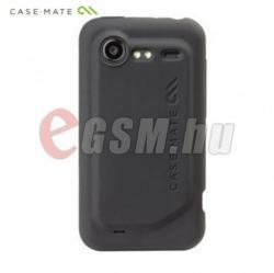 Case-Mate CM015023