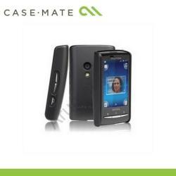Case-Mate CM013638