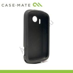 Case-Mate CM018527