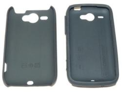 Case-Mate CM012590