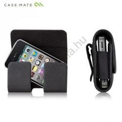 Case-Mate CM012634