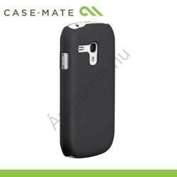 Case-Mate CM024953