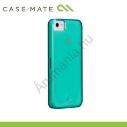Case-Mate CM022580
