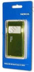 Nokia CC-3013
