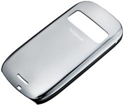 Nokia CC-3019