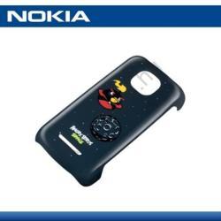 Nokia CC-3053