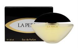 La Perla La Perla (2012) EDP 80ml
