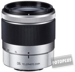 Pentax 06 Telephoto 15-45mm f/2.8 (22157)