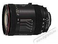 Tokina 35-300mm f/4.5-6.7 SD (Minolta)