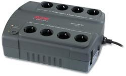APC Back-UPS ES 550VA (BE550-GR)