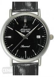 Atlantic 50341 Seacrest