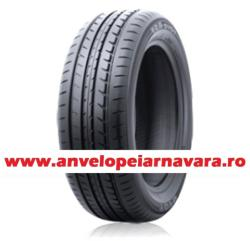 Toyo Proxes R37 225/55 R18 98H