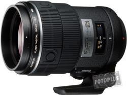 Olympus ZUIKO DIGITAL ED 150mm f/2 (ET-PL1520)