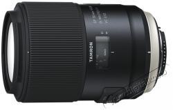 Tamron AF SP 90mm f/2.8 Di VC USD Macro 1: 1 (Nikon)
