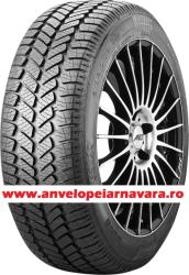 Sava Adapto HP 205/55 R16 91T