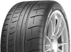 Dunlop SP SPORT MAXX Race XL 245/35 ZR19 93Y