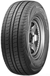 Kumho Road Venture APT KL51 255/70 R15 112/110S