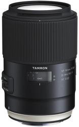 Tamron SP 90mm f/2.8 Di VC USD Macro 1: 1 (Sony/Minolta)