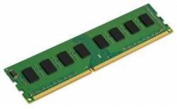 Kingston 4GB DDR3 1333MHz KVR13N9S8H/4BK