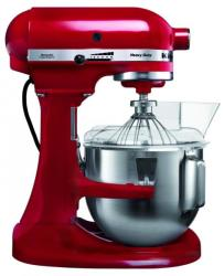 KitchenAid 5KPM5 Heavy Duty