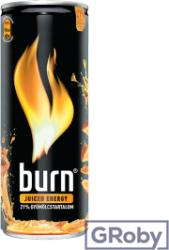 Burn Juiced 250ml
