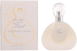 Van Cleef & Arpels Un Air de First EDP 100ml