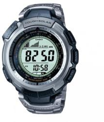 Casio PRW-1300T