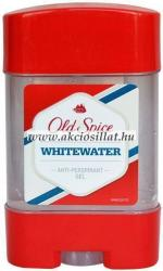 Old Spice Whitewater (Gel stick) 70ml