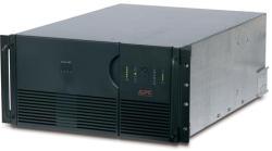 APC Smart-UPS 5000VA RM 5U 230V (SU5000R5IBX120)