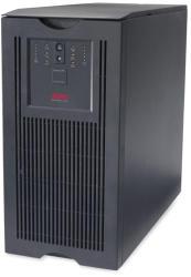 APC Smart-UPS 5U 2200VA 1980W (SUA2200XLI)