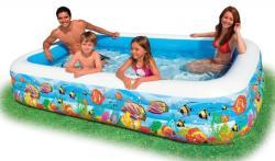 Vásárlás  Bestway Nagy családi medence 262x175x51 cm Medence árak ... 5f8a2d49e5