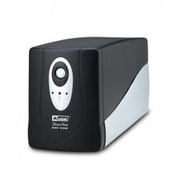 Mustek PowerMust 800USB (98-0CD-UR811)